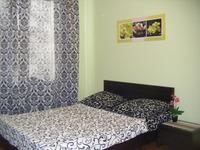 Квартиры посуточно в Львове, ул. Ольги Басараб, 9, 299 грн./сутки