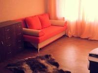 Квартиры посуточно в Мариуполе, ул. Блажевича, 67, 250 грн./сутки