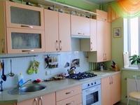 Квартиры посуточно в Севастополе, пр-т Античный, 20, 350 грн./сутки