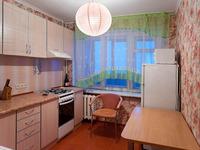 Квартиры посуточно в Запорожье, ул. Дунайская, 35, 285 грн./сутки