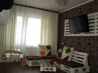 Квартиры посуточно в Белой Церкви, ул. Славина, 10, 300 грн./сутки