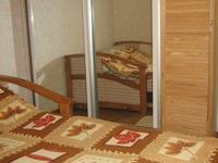 Квартиры посуточно в Львове, ул. Дудаева, 5, 300 грн./сутки