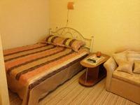 Квартиры посуточно в Севастополе, ул. Степаняна, 7, 300 грн./сутки