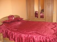 Квартиры посуточно в Львове, ул. Котлярская, 1, 350 грн./сутки