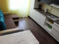 Квартиры посуточно в Ровно, ул. Струтинской, 2В, 350 грн./сутки