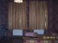 Квартиры посуточно в Виннице, ул. Архитектора Артынова, 8, 270 грн./сутки