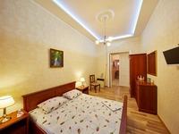 Квартиры посуточно в Львове, ул. Замарстиновская, 3, 450 грн./сутки