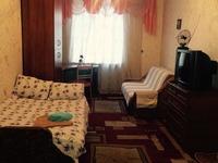 Квартиры посуточно в Львове, пл. Рынок, 11, 250 грн./сутки