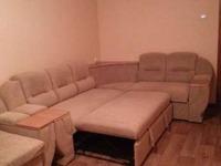 Квартиры посуточно в Сумах, ул. Сумско-Киевских Дивизий, 25, 350 грн./сутки