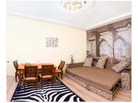 Квартиры посуточно в Одессе, ул. Жуковского , 30, 800 грн./сутки