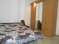 Квартиры посуточно в Львове, пл. Св. Юра, 6, 200 грн./сутки