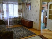 Квартиры посуточно в Запорожье, ул. Патриотическая, 36а, 250 грн./сутки