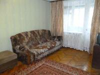 Квартиры посуточно в Мелитополе, пр-т Б.Хмельницкого, 62, 170 грн./сутки