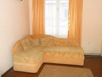 Квартиры посуточно в Львове, площадь Рынок, 11, 320 грн./сутки