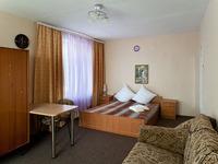 Квартиры посуточно в Запорожье, б-р Гвардейский, 146, 200 грн./сутки