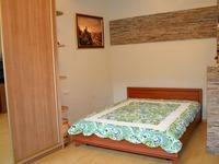 Квартиры посуточно в Львове, ул. Фурманская, 3, 380 грн./сутки