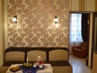 Квартиры посуточно в Одессе, ул. Бригадная, 29а, 700 грн./сутки