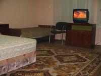 Квартиры посуточно в Виннице, ул. Пирогова, 8, 270 грн./сутки