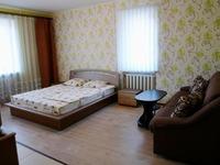 Квартиры посуточно в Виннице, ул. Ширщова , 33, 300 грн./сутки