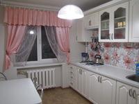 Квартиры посуточно в Мелитополе, ул. Свердлова, 35, 250 грн./сутки