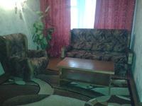 Квартиры посуточно в Житомире, ул. Киевская, 62, 180 грн./сутки