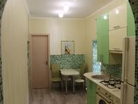 Квартиры посуточно в Одессе, ул. Ришельевская, 66, 650 грн./сутки