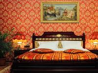 Квартиры посуточно в Одессе, ул. Ришельевская, 11, 800 грн./сутки
