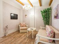 Квартиры посуточно в Одессе, Гагаринское плато, 5а, 2500 грн./сутки