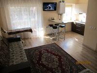 Квартиры посуточно в Трускавце, ул. Ивасюка, 1, 250 грн./сутки