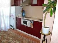 Квартиры посуточно в Севастополе, ул. Кесаева, 15, 385 грн./сутки
