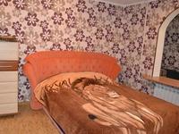 Квартиры посуточно в Севастополе, пр-т Героев Сталинграда, 41, 567 грн./сутки