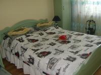 Квартиры посуточно в Житомире, ул. Пушкинская, 27а, 250 грн./сутки