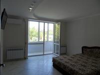 Квартиры посуточно в Евпатории, ул. Демышева, 111, 300 грн./сутки