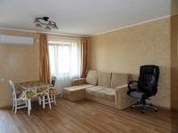 Квартиры посуточно в Евпатории, ул. Некрасова , 43, 300 грн./сутки