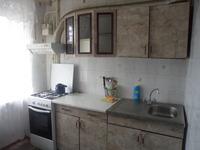 Квартиры посуточно в Мелитополе, ул. Бронзоса, 43, 170 грн./сутки