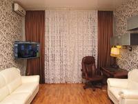 Квартиры посуточно в Одессе, пер. Воронцовский, 1, 500 грн./сутки