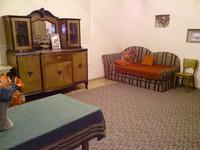 Квартиры посуточно в Львове, пл. Соборная , 3, 550 грн./сутки