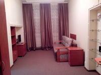 Квартиры посуточно в Львове, ул. Леси Украинки, 41, 350 грн./сутки