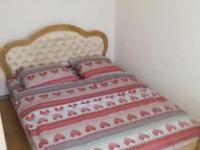 Квартиры посуточно в Мариуполе, пр-т Нахимова, 101, 250 грн./сутки