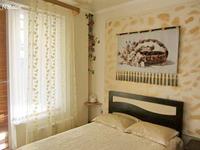 Квартиры посуточно в Одессе, ул. Дерибасовская, 31, 500 грн./сутки
