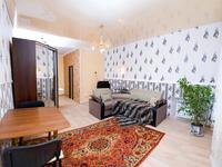 Квартиры посуточно в Одессе, ул. Жуковского, 30, 400 грн./сутки