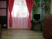 Квартиры посуточно в Евпатории, ул. Заводская, 60, 200 грн./сутки