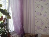 Квартиры посуточно в Севастополе, ул. Катерная, 35, 150 грн./сутки