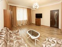 Квартиры посуточно в Запорожье, пр-т Маяковского, 5, 350 грн./сутки