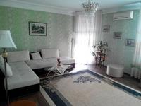 Квартиры посуточно в Севастополе, ул. Очаковцев, 39, 900 грн./сутки