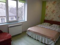 Квартиры посуточно в Ужгороде, ул. Одесская, 33А, 350 грн./сутки