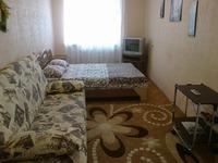 Квартиры посуточно в Севастополе, пр-т Октябрьской революции, 17, 350 грн./сутки