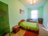 Квартиры посуточно в Львове, ул. Креховская, 7, 230 грн./сутки