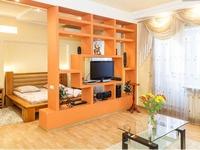Квартиры посуточно в Запорожье, пр-т Ленина, 177, 400 грн./сутки