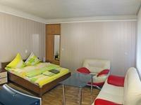 Квартиры посуточно в Запорожье, бул. Центральный, 18, 240 грн./сутки